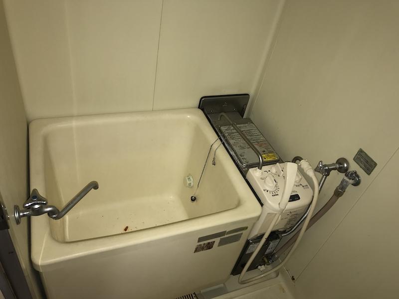 浴室のリフォーム費用相場が高額になる要素
