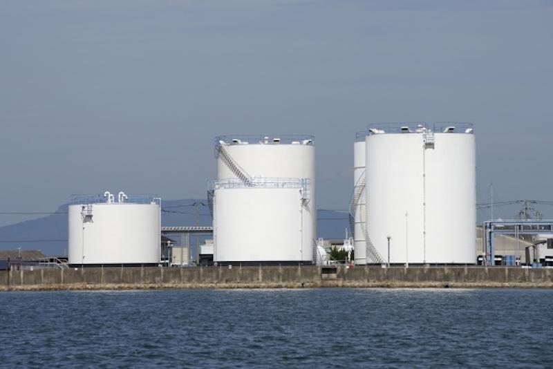 都市ガスのメリットとデメリット